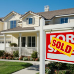 CT Single-Family Home Sales, Median Price Continues to Decline in March