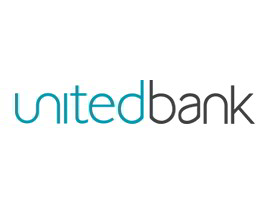 After Profitable Quarter, United Bank to Take More Conservative Approach