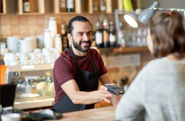 Small Business Owners Feel Underappreciated by Banks