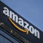 Himes Joins Effort to Lure Amazon to Connecticut
