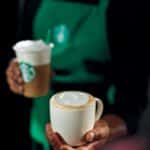 Starbucks, Home of the $4 Latte, Moves into Poor Areas